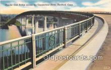 bdg001103 - Bridges Vintage Collectable Postcards