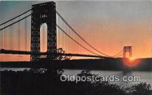 bdg001109 - Bridges Vintage Collectable Postcards