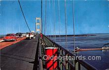 bdg001110 - Bridges Vintage Collectable Postcards