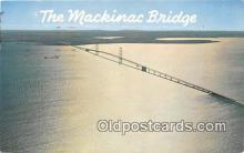 bdg001111 - Bridges Vintage Collectable Postcards