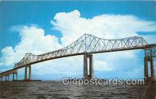 bdg001112 - Bridges Vintage Collectable Postcards