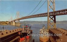 bdg001115 - Bridges Vintage Collectable Postcards