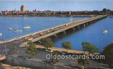 bdg001118 - Bridges Vintage Collectable Postcards