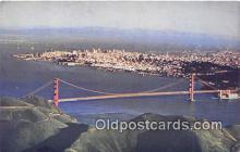 bdg001128 - Bridges Vintage Collectable Postcards