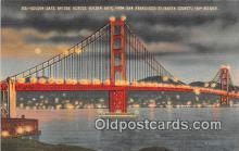 bdg001131 - Bridges Vintage Collectable Postcards