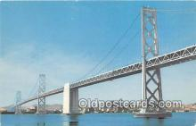 bdg001137 - Bridges Vintage Collectable Postcards