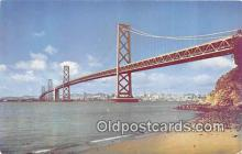 bdg001138 - Bridges Vintage Collectable Postcards