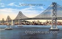 bdg001139 - Bridges Vintage Collectable Postcards