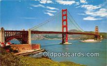 bdg001140 - Bridges Vintage Collectable Postcards