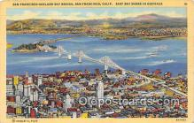 bdg001143 - Bridges Vintage Collectable Postcards