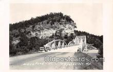 bdg001146 - Bridges Vintage Collectable Postcards