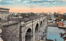 bdg001149 - Bridges Vintage Collectable Postcards