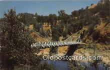 bdg001152 - Bridges Vintage Collectable Postcards