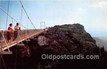 bdg001154 - Bridges Vintage Collectable Postcards