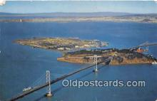 bdg001155 - Bridges Vintage Collectable Postcards