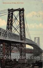 bdg001162 - Bridges Vintage Collectable Postcards