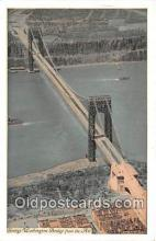 bdg001163 - Bridges Vintage Collectable Postcards