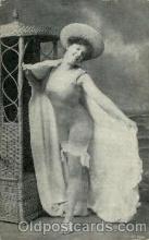 bea001073 - Bathing Beauty Post Card Post Card
