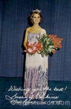 Susan Yvonne Perkins, 1978