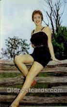 bea001177 - Bathing Beauty Old Vintage Antique Postcard Post Card