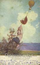 ber001808 - No. 7 The Roosevelt Bears E Stern Co. (First Series, 1906), Bear Postcard Bears, tragen postkarten, sopportare cartoline, soportar tarjetas postales, suportar cartões postais