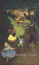 ber001896 - Bear Postcard Bears, tragen postkarten, sopportare cartoline, soportar tarjetas postales, suportar cartões postais