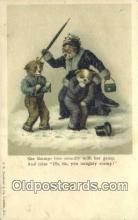 ber001929 - CW Faulkner & Co. London, Bear Postcard Bears, tragen postkarten, sopportare cartoline, soportar tarjetas postales, suportar cartões postais