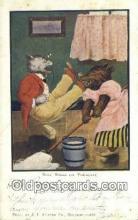 ber001932 - Busy Bear # 430 J.I. Austen Co. Chicago , Bear Postcard Bears, tragen postkarten, sopportare cartoline, soportar tarjetas postales, suportar cartões postais
