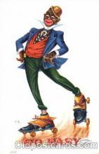Artist H Herman