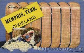 bla001654 - Black, Blacks Postcard Post Card