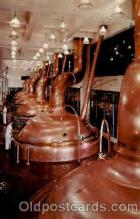 Miller High Life Brewhouse