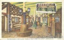 bus010009 - The Village Depot, Lancaster, Pennsylvania, USA Bus Postcard Post Card