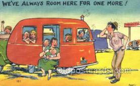 bus010101 - Bus Buses, Old Vintage Antique Post Card Postcard