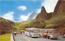 bus010210 - Buses, Vintage Collectable Postcards