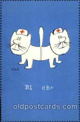 cat001429