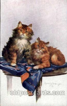 cat001495