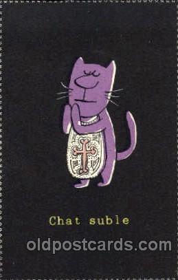 cat001503