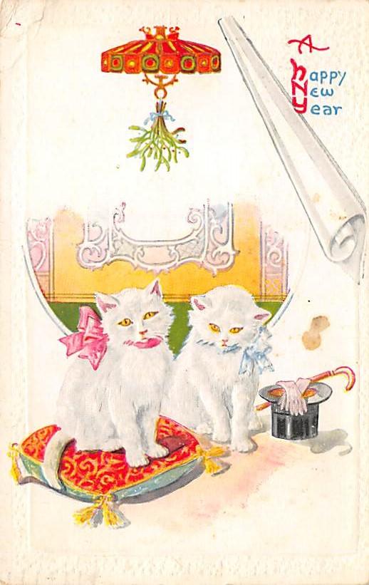 cat300215