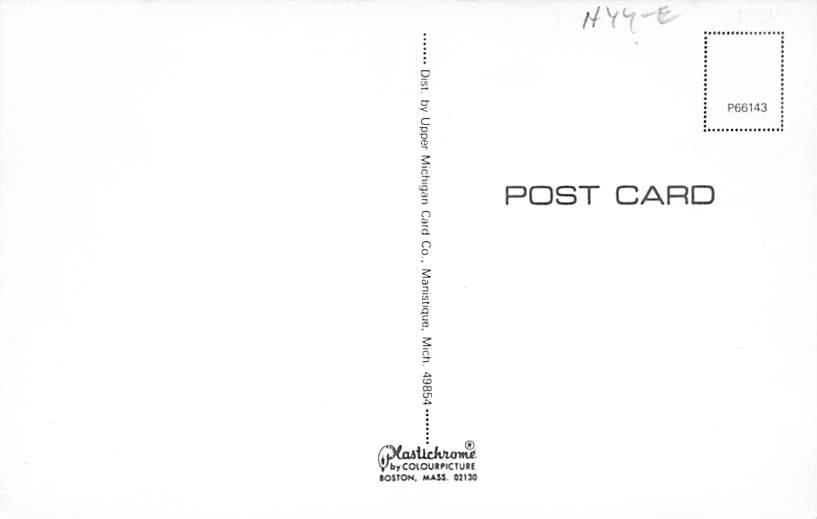 cat300401 1