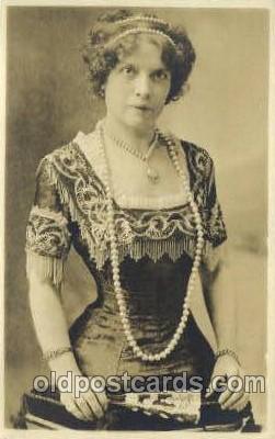 Millie Gabriele