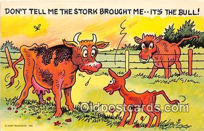 cow000121