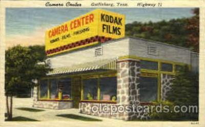 cam001021 - Camera Photography Postcard Post Card