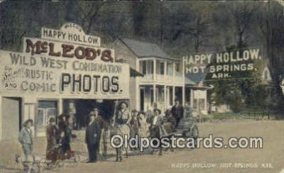 cam100008 - Camera Postcard Post Card Old Vintage Antique