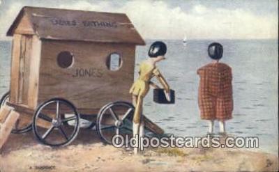 cam100238 - Camera Post Card Postcard Old Vintage Antique