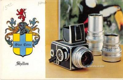 cam100597 - Camera