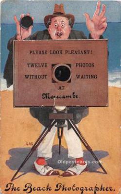 cam100599 - Camera