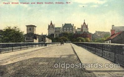 Albany, New York, N.Y., USA