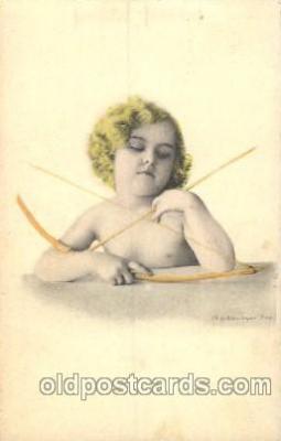 chi002150 - Children, Child, Postcard Post Card