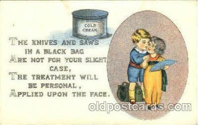 chi002350 - Child, Children Postcard Post Card