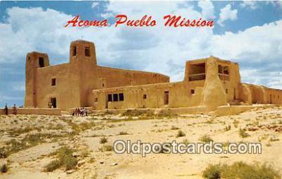 chr001354 - Churches Vintage Postcard
